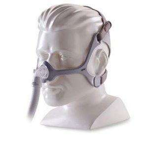 cpapman-nasal-cpap-mask
